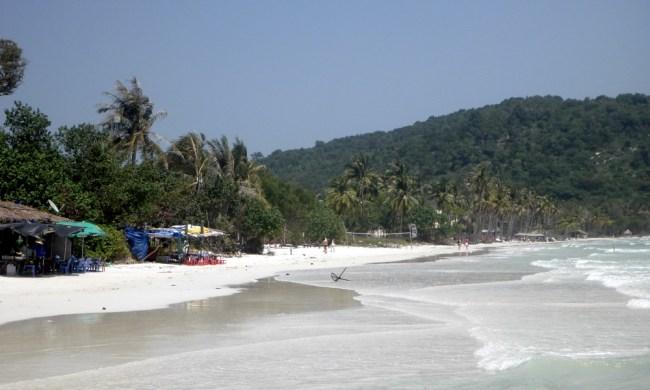 12 beachview2