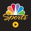 nbc sports 100