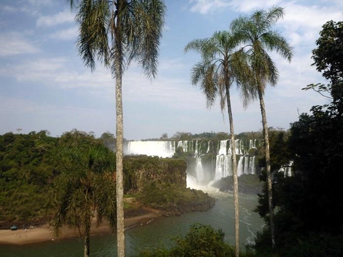 10-argentina-iguazu-falls-lower-circuit