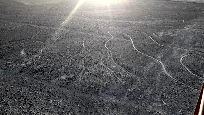 10-nazca-lines