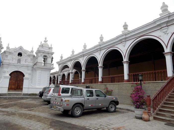 2-hacienda-san-jose-in-el-carmen