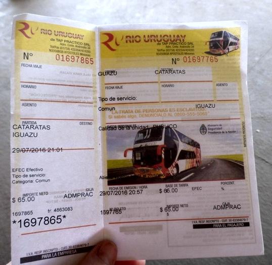 2-rio-uruguay-bus-ticket
