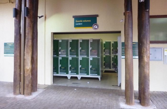 20-brazil-iguazu-falls-storage