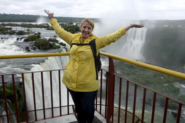 29-brazil-iguazu-falls-upper-deck