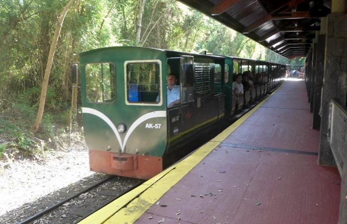 8-argentina-iguazu-falls-train