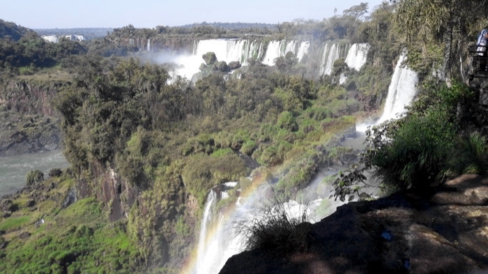 iguazu-falls-argentina