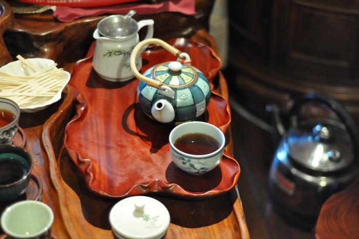 tea-ceremony-735000_1920