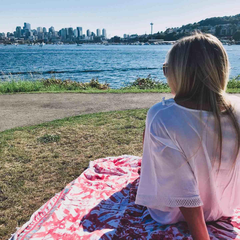 Seattle by Neighborhood – Exploring Fremont