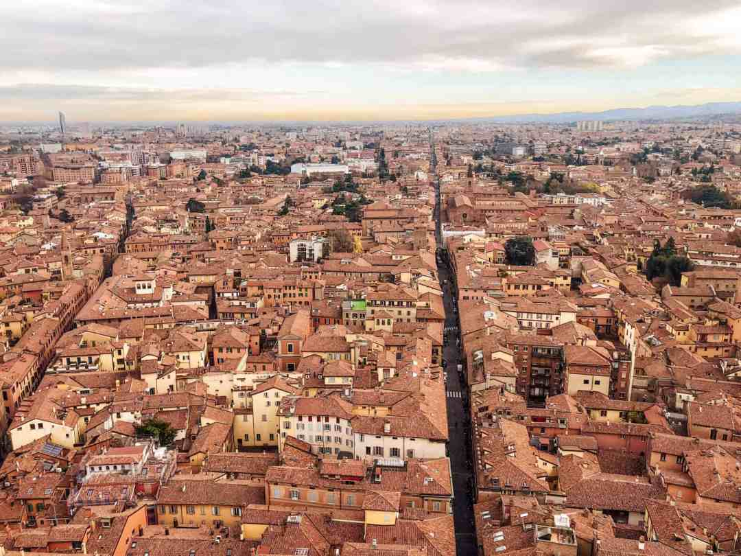 """Italy, the Country that Has Mastered the Art of the """"Tourist Scam""""?"""