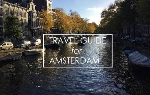 travel-guide-for-amsterdam
