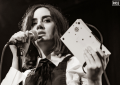 Meg Mac Bootleg 2019 mainbar