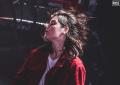Alex Lahey Troubadour 2019 mainbar