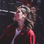Alex Lahey brings infectious catchy pop punk to Troubadour