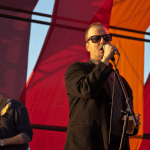 ALBUM REVIEW: Protomartyr provide stunning listen on 'Ultimate Success Today'