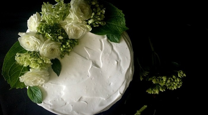tres leches supper club