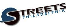 Phila Streets