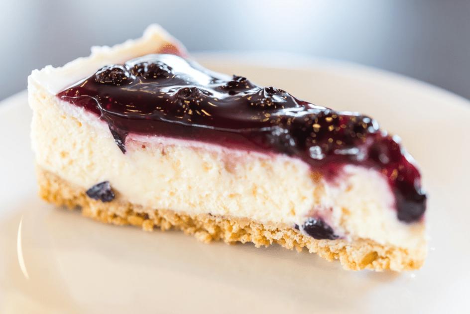 biskuvili-cheesecake.png