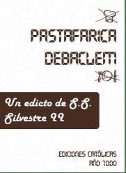 Pastafarica Debaclem