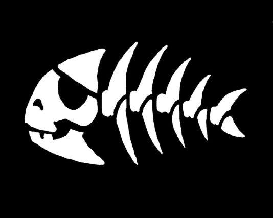 wall-jollyfish