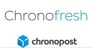 chronofresh