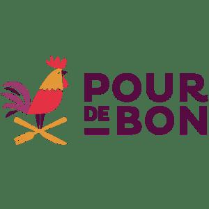 Pourdebon Pasta Piemonte