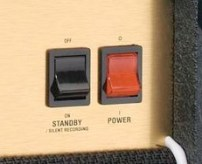 ampli-marshall-power-standby
