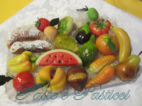 produzione-frutta-di-martorana-2013