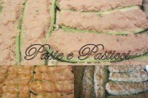 barchette di zucchine1