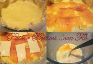 sfoglia salmone e patate-001