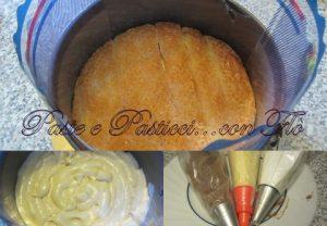 torta saint honorè3