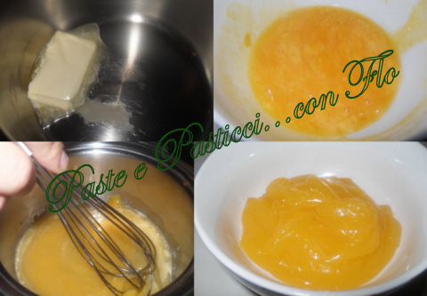 tartelette con lemon curd-001