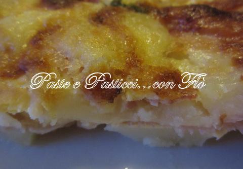 sformato di patate-003