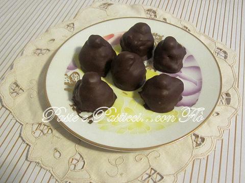 baci di cioccolato2