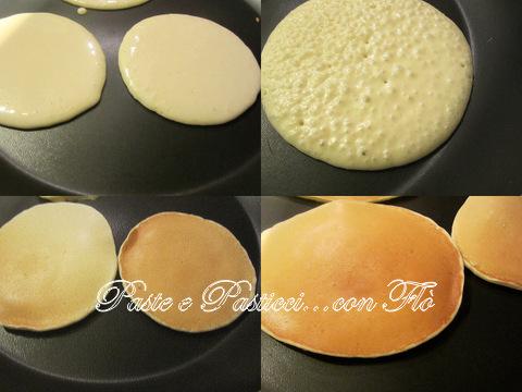 pancakes americani-001