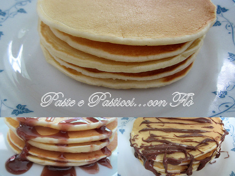 pancakes americani-002