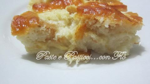 teglia di pane e formaggio1