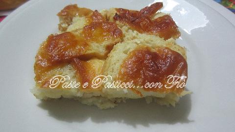 teglia di pane e formaggio2