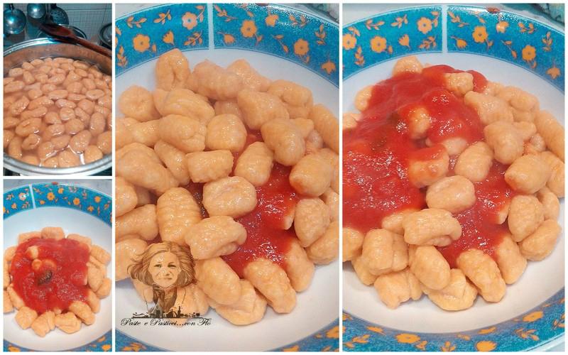 gnocchi di zucca al pomodoro2