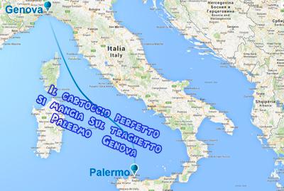Genova-Palermo1