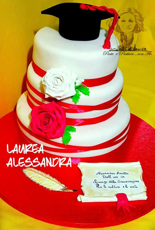 torta di laurea Alessandra.jpg2