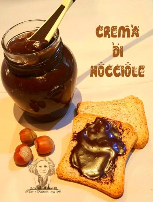 crema-di-nocciole10
