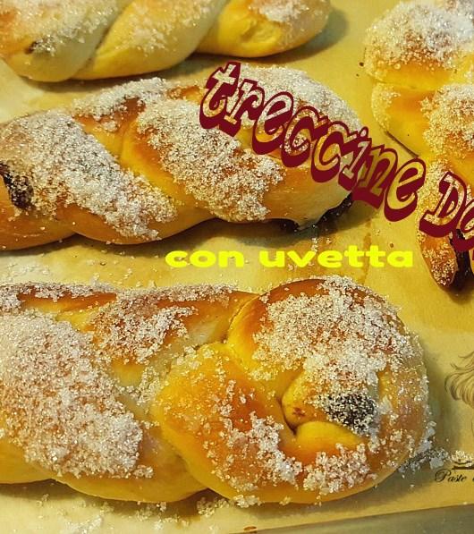 treccine-dolci-con-uvetta