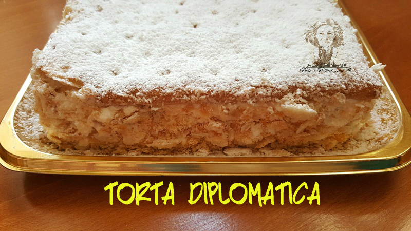 torta-diplomatica1