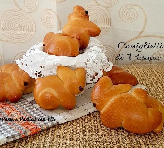 Coniglietti_di_Pasqua