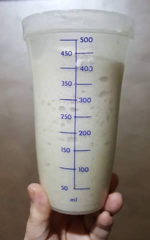 lievito.naturale.liquido
