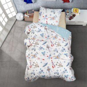kinder-bettwaesche-135x200-cm-2-teilig-set-100-baumwolle-astro