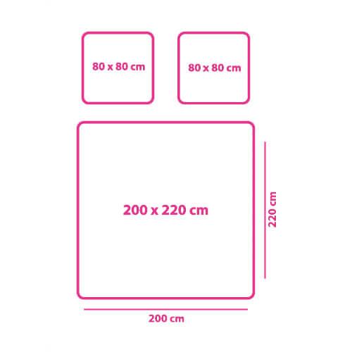 bettwaesche-240x220-cm-verdeckter-reissverschluss-atmungsaktiver-3-teilig-bettbezug-set-mit-2-mal-kissenbezuge-80x80-cm