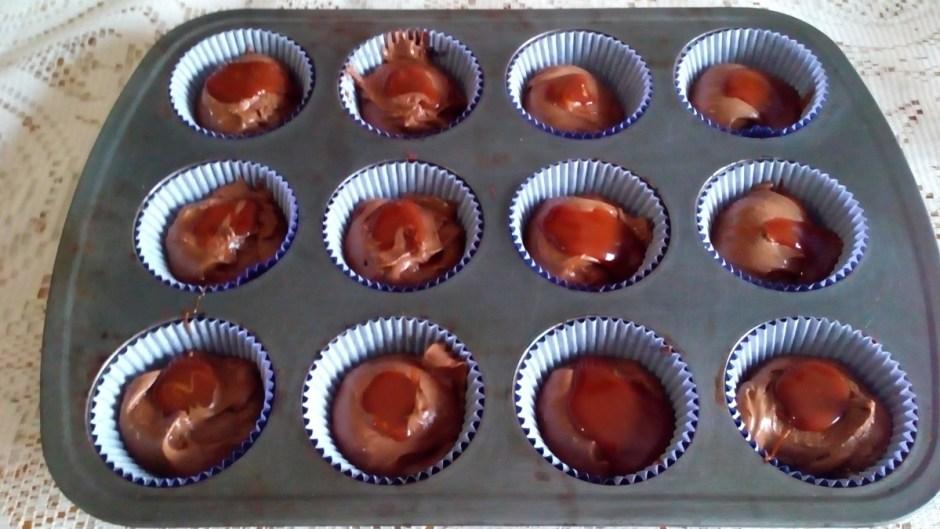 muffin-chocolate010