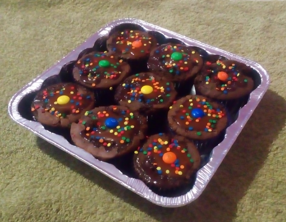 muffin-chocolate013