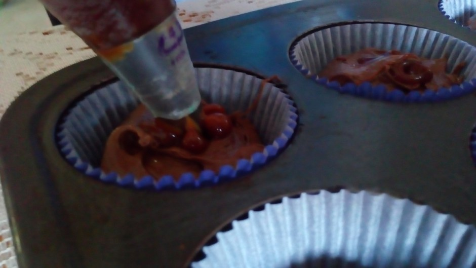 muffin-chocolate09